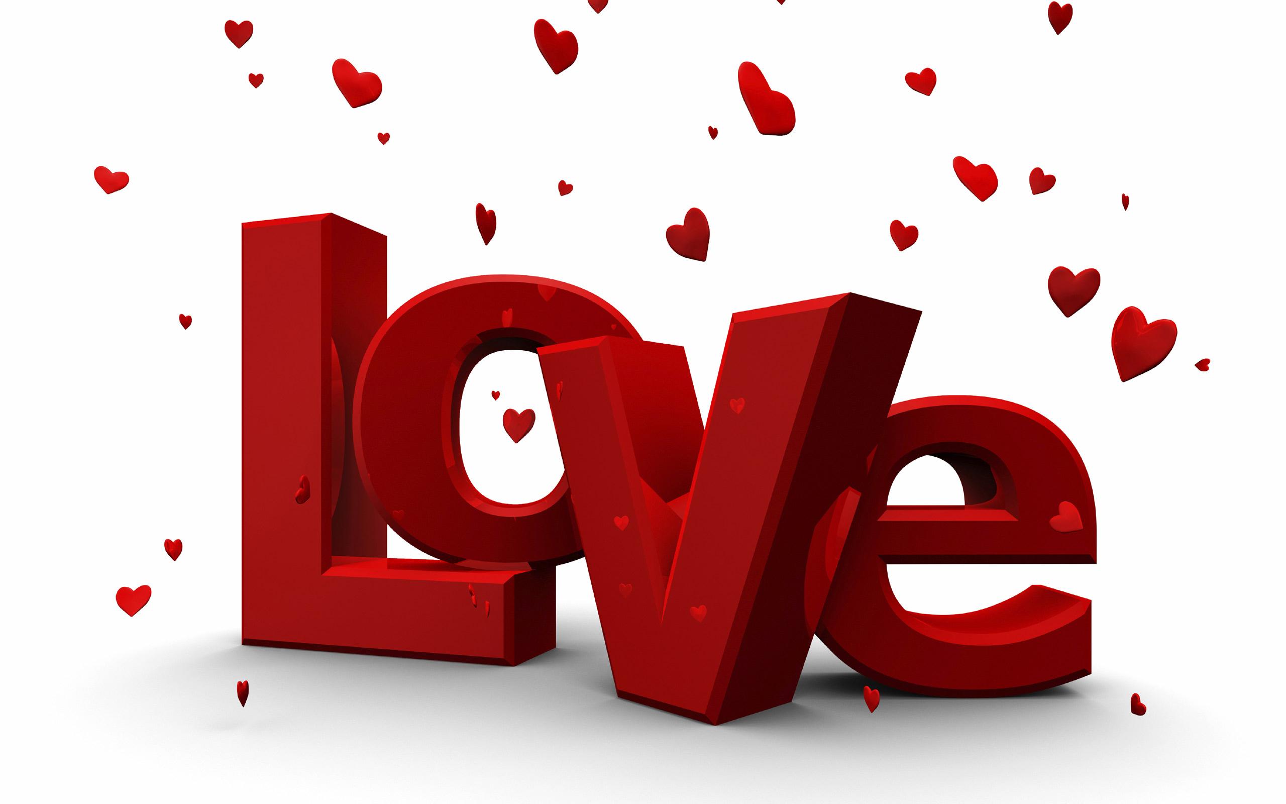 Boyfriend your valentine to messages Valentine's Day