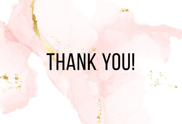 Thank You Messages For A Gift