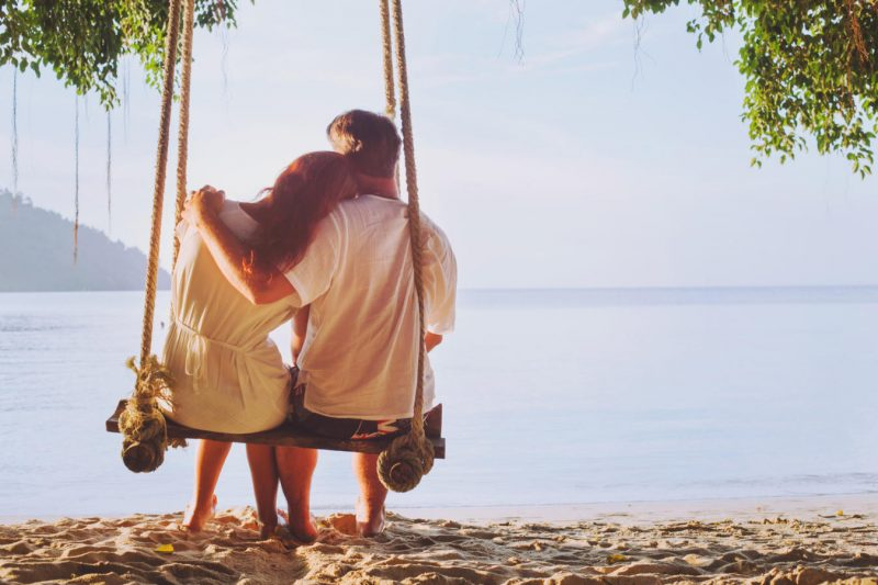 Romantic Caring Text Messages For Girlfriend