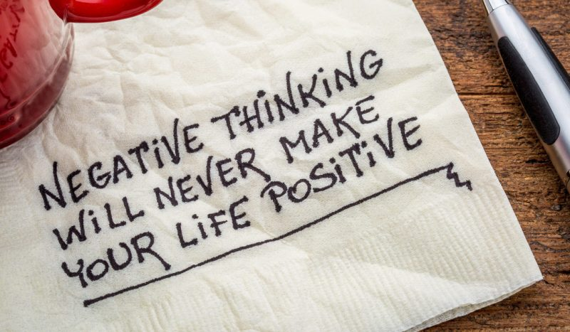 Positive Quotes For Self