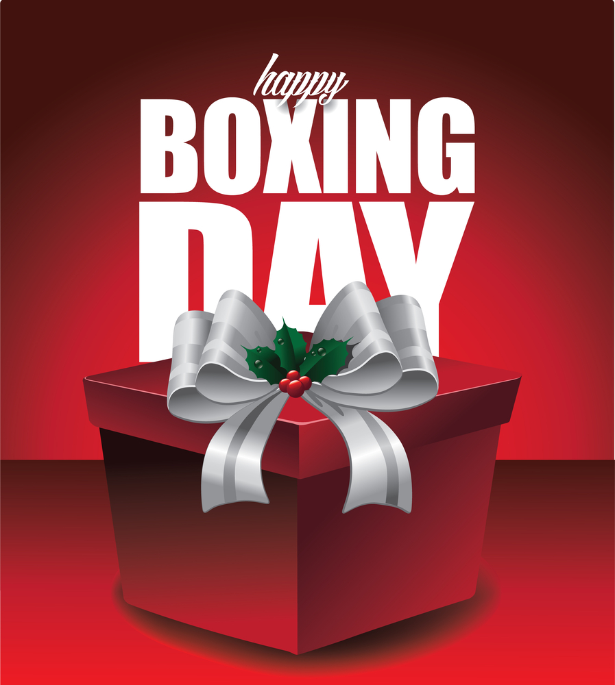 Boxing-Day_image
