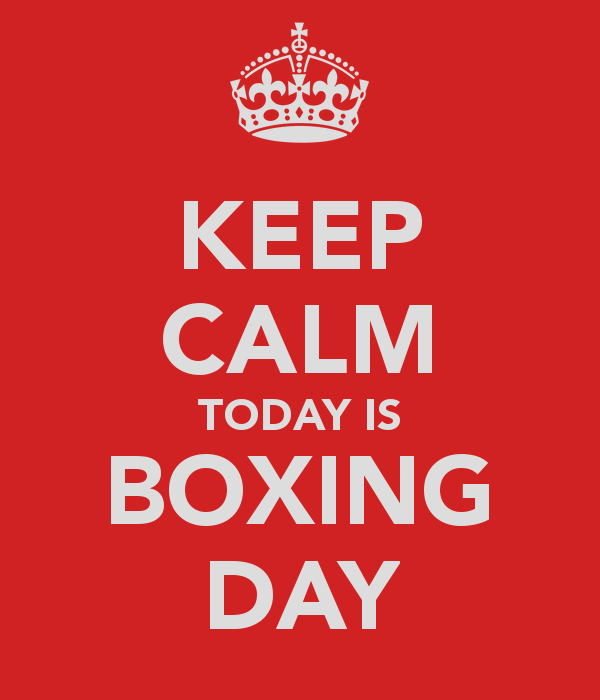 Boxing-day-animation