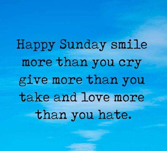 Inspirational-Sunday-Morning-Quotes