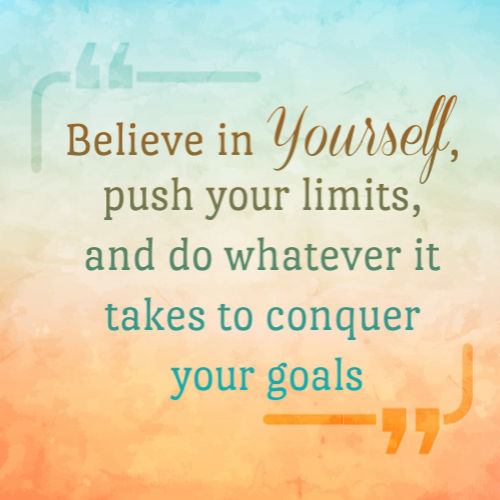 Inspiring-wednesday-quotes