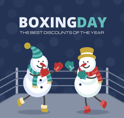 boxing-day-discount