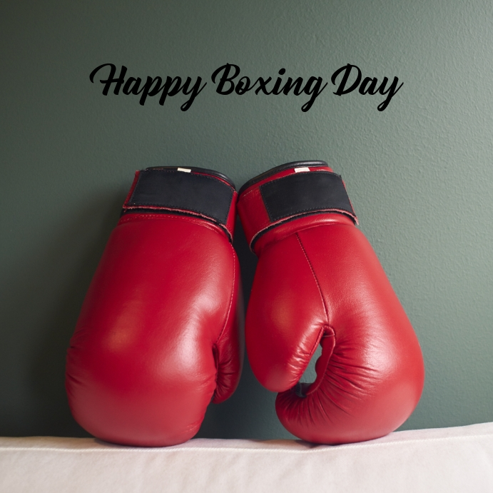 boxing-day-gloves-image