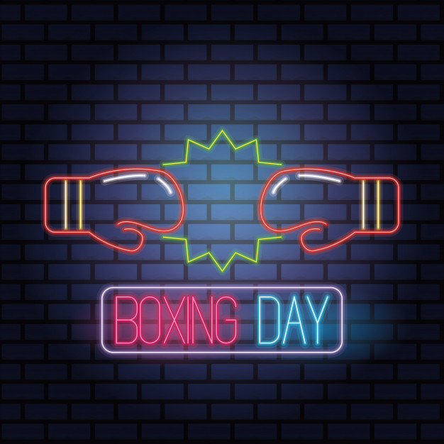 boxing-day-photo