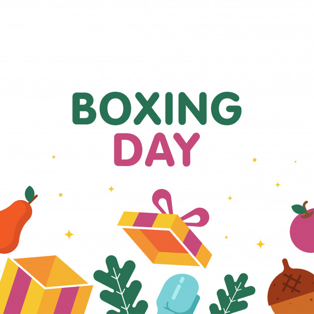 boxing-day-picture