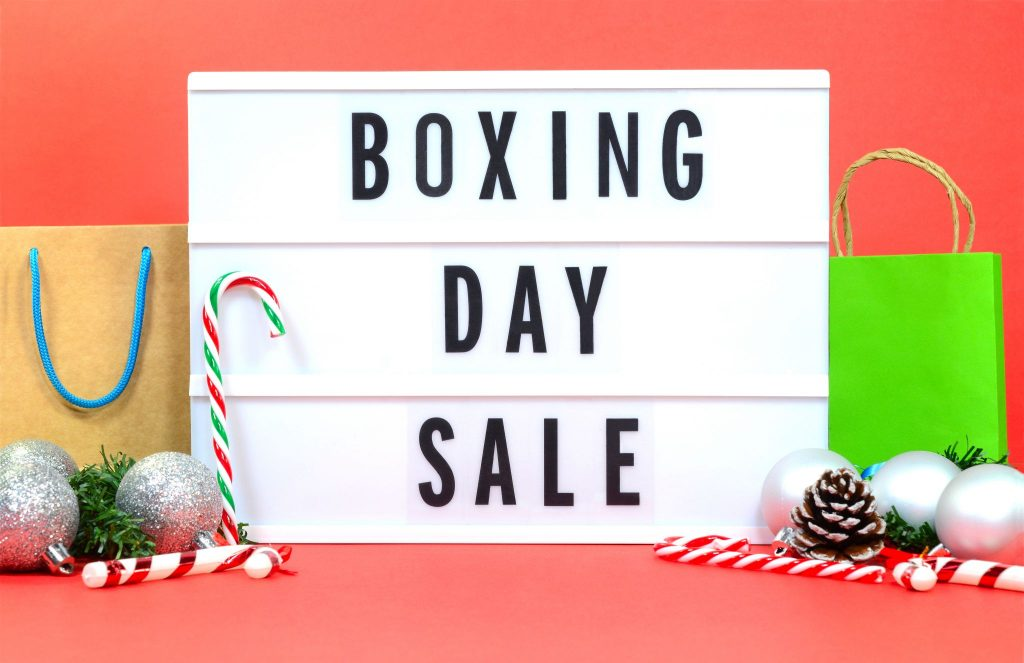 boxing-day-sale-image
