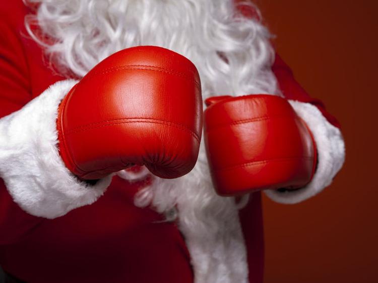 boxing-day-santa-claus-image