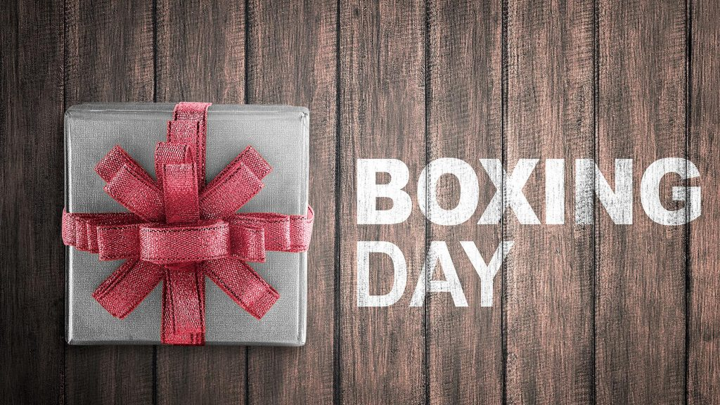 boxing_day_picture