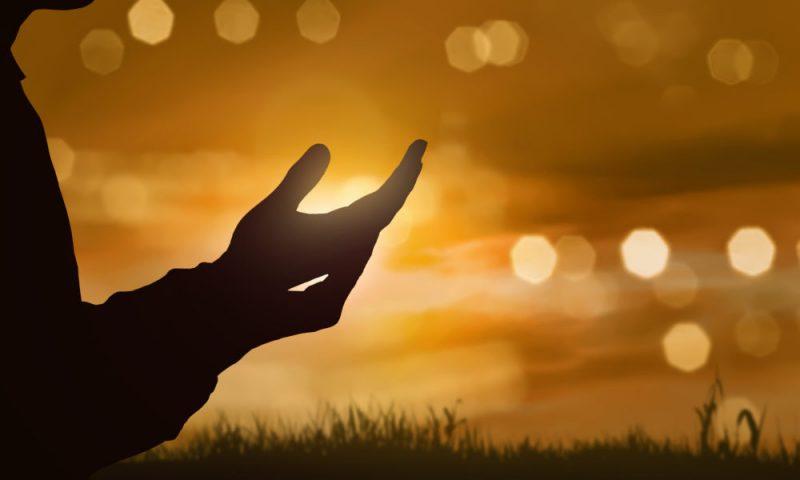 condolence-prayer-for-loss