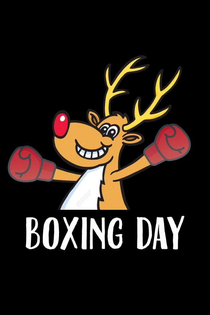 gleeful-boxing-day-photo
