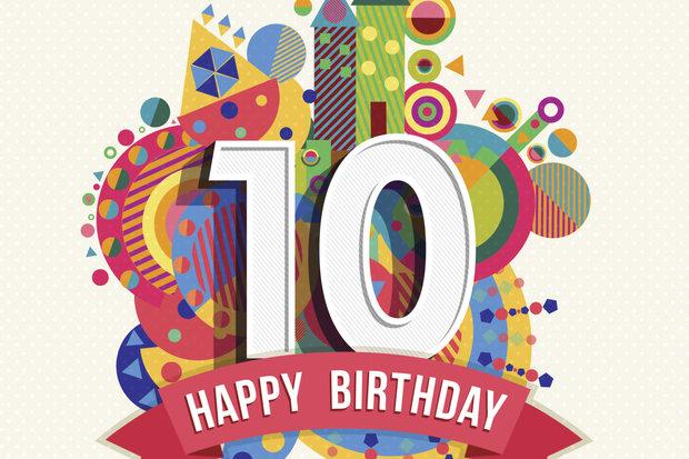 happy-10th-birthday-wishes-and-prayers