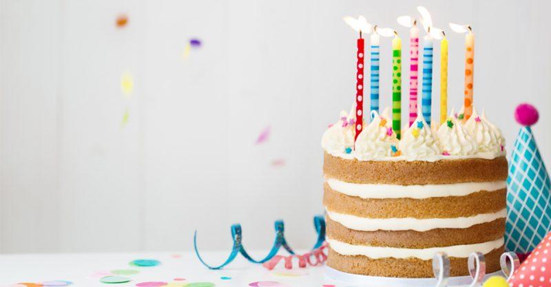 happy-18th-birthday-wishes-prayers