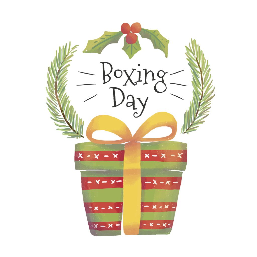 happy-Boxing-Day-picture
