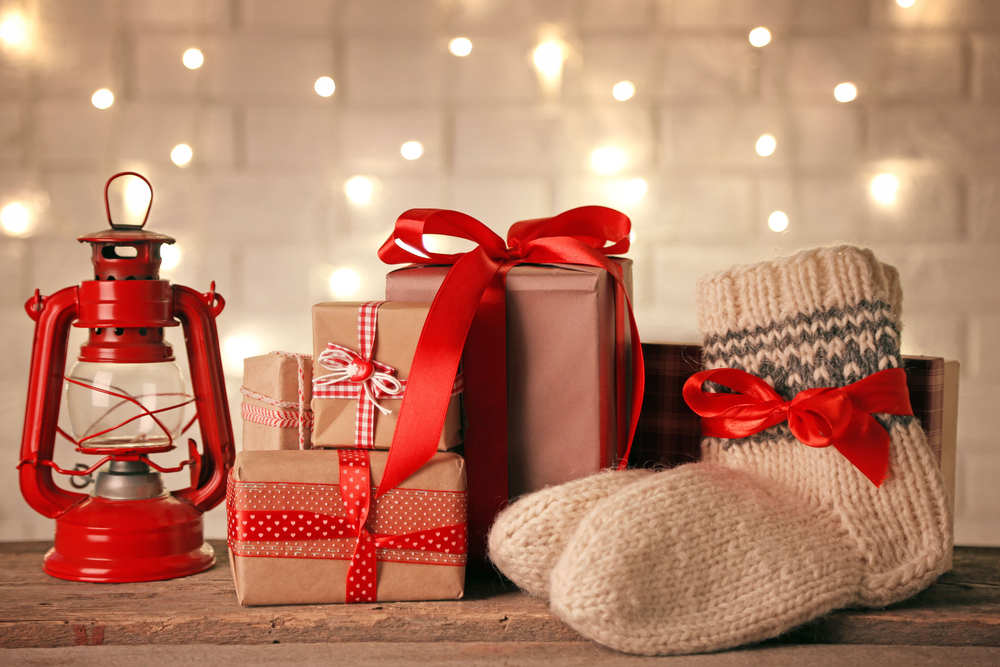 happy-boxing-day-gifts