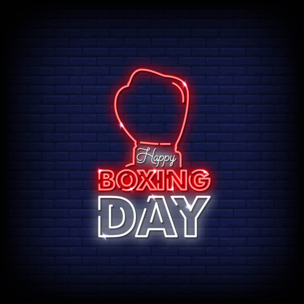 happy-boxing-day-image