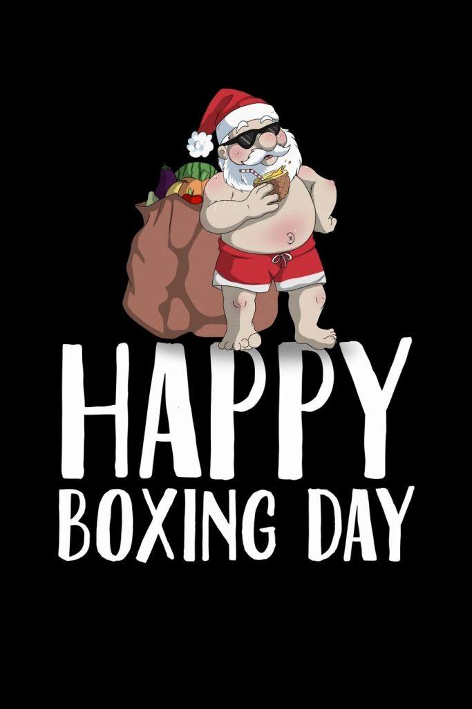 happy-boxing-day-photo-from-santa