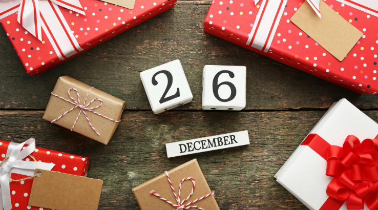 happy-boxing-day-wishes-messages