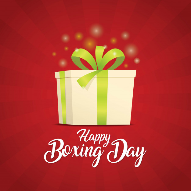 happy-boxing-day_image