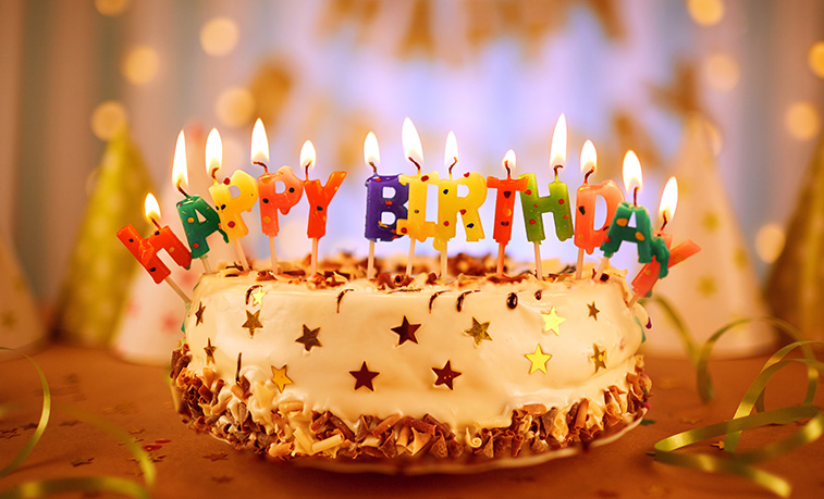 happy-first-birthday-wishes-for-babies