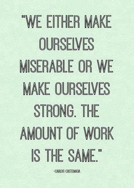 inspirational-sunday-quote