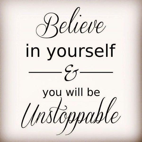 inspiring-sunday-quote