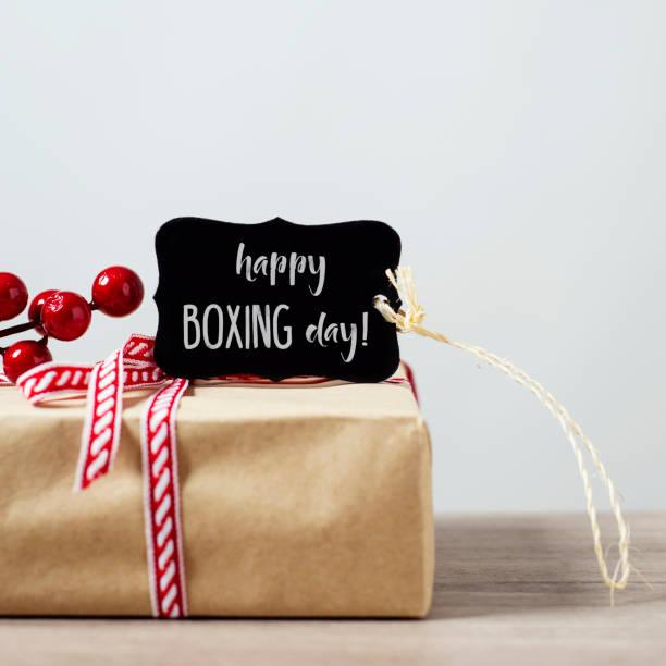 joyful-boxing-day-image
