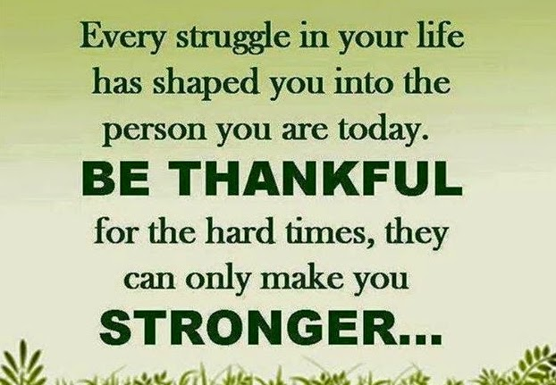motivational-quotes-for-sunday