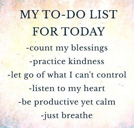 sunday-motivation-quote
