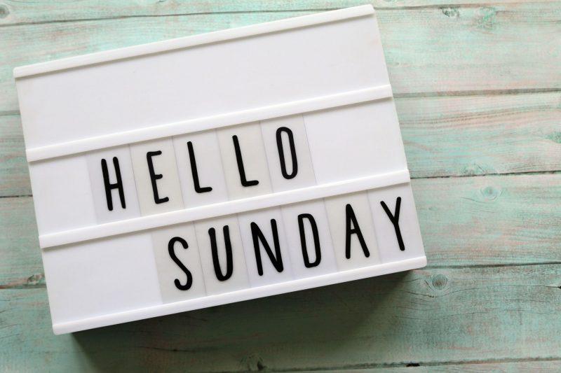 sunday-motivational-quotes-sayings