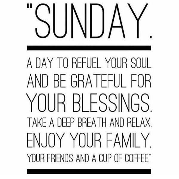 sunday-motivational-quotes