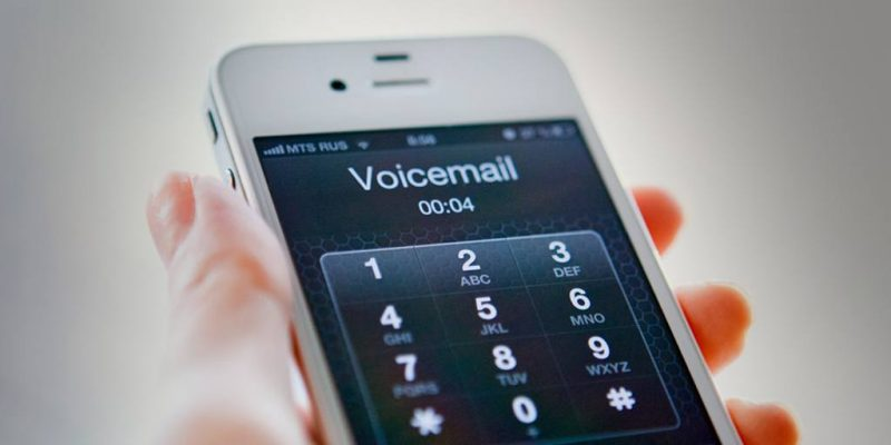 Voicemail-messages-greetings