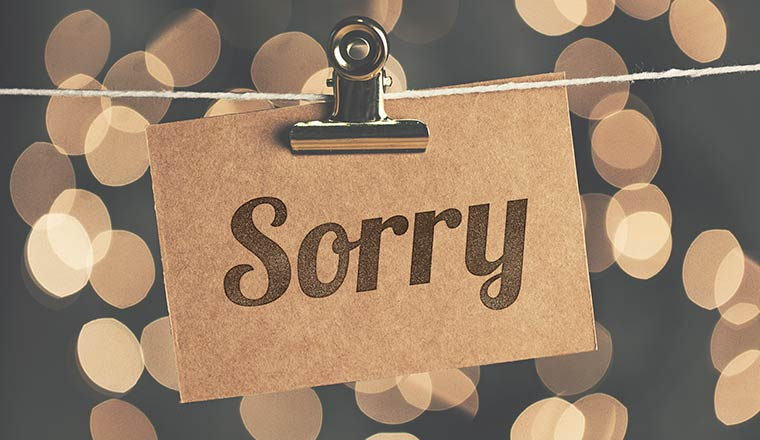 apology-letter-poor-service