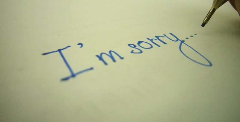 apology-letter-to-boss-for-misbehavior