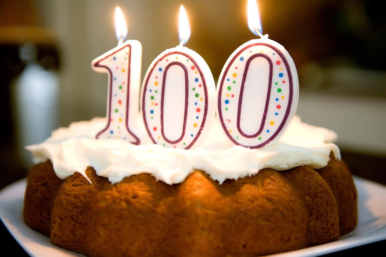 happy-100th-birthday-quote-wish-grandma-grandpa-1.jpg