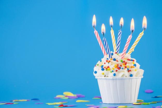 happy-25th-birthday-wishes-prayers