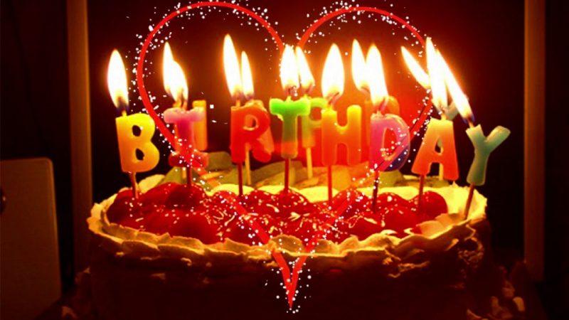 happy-30th-birthday-wishes-prayers