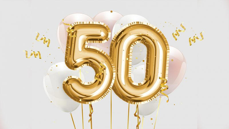 happy-50th-birthday-prayers-messages-wishes
