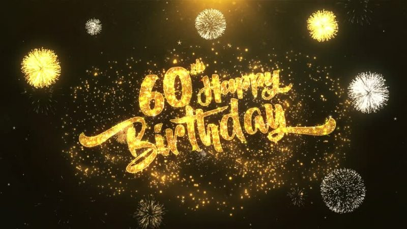happy-60th-birthday-prayers-wishes-messages
