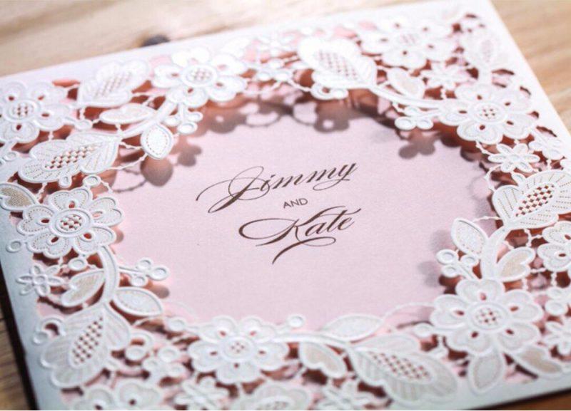 sample-wedding-invitation-card-design