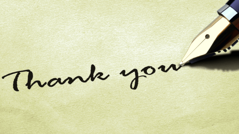 thank-you-letter-for-financial-support