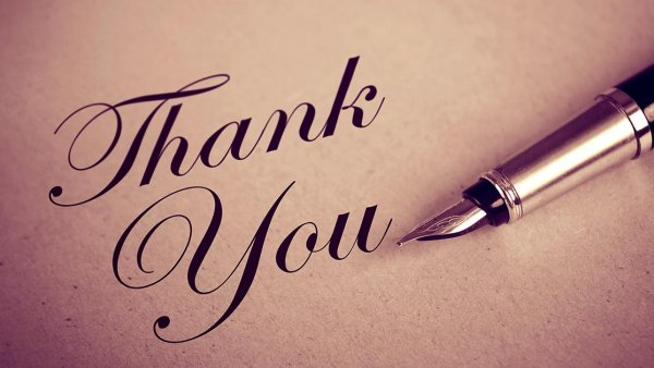thank-you-letter-to-customers