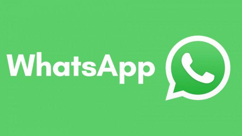 Fun Games to Play on Whatsapp